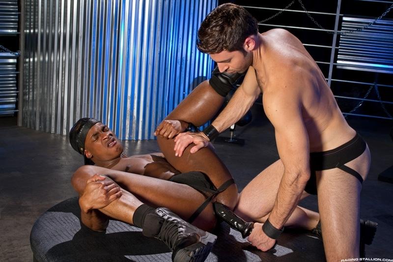 RagingStallion-Tyson-Tyler-Dario-Beck-handsome-hunks-sex-toys-horny-anal-dildo-huge-rock-hard-cock-fucks-ass-butt-hole-hairy-chest-005-gay-porn-video-porno-nude-movies-pics-porn-star-sex-photo