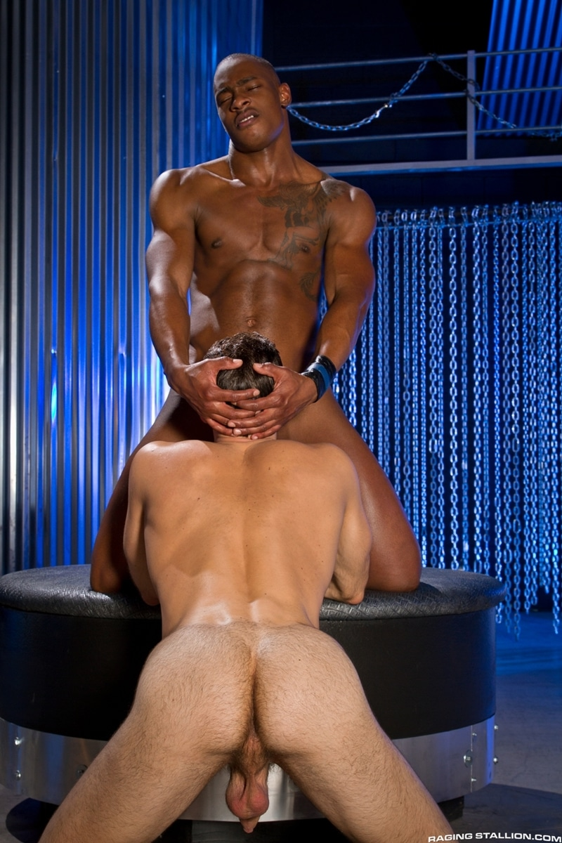RagingStallion-Tyson-Tyler-Dario-Beck-handsome-hunks-sex-toys-horny-anal-dildo-huge-rock-hard-cock-fucks-ass-butt-hole-hairy-chest-009-gay-porn-video-porno-nude-movies-pics-porn-star-sex-photo