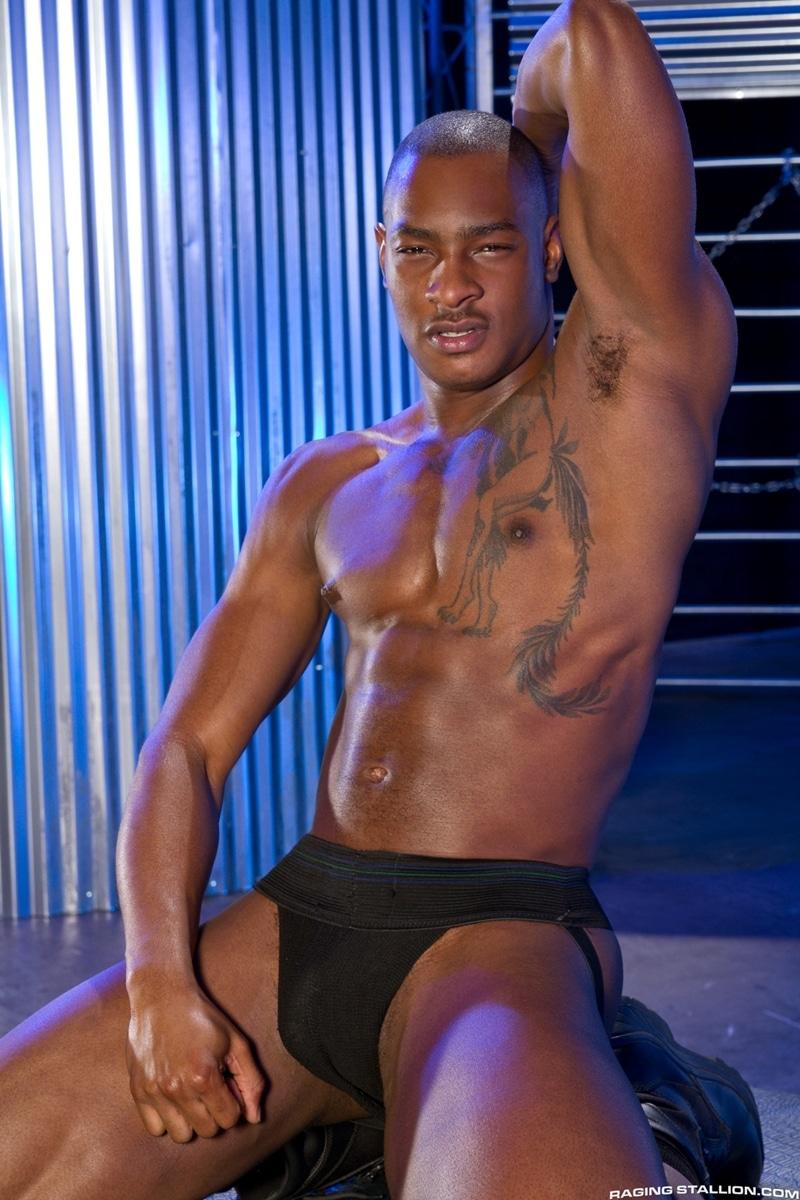 RagingStallion-Tyson-Tyler-Dario-Beck-handsome-hunks-sex-toys-horny-anal-dildo-huge-rock-hard-cock-fucks-ass-butt-hole-hairy-chest-015-gay-porn-video-porno-nude-movies-pics-porn-star-sex-photo