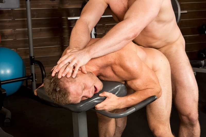 SeanCody-naked-muscle-boys-Abe-fucks-tight-muscled-bubble-butt-Rusty-cocksucking-straight-men-ass-rimming-ripped-six-pack-abs-15-gay-porn-star-tube-sex-video-torrent-photo