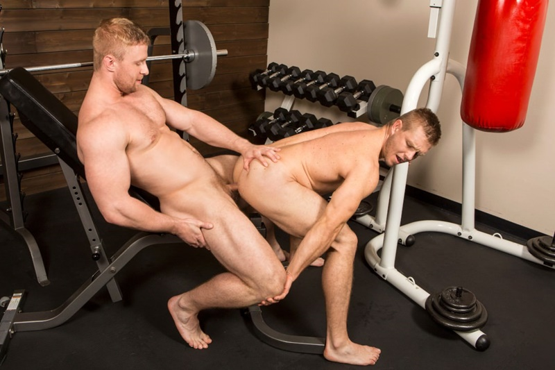 SeanCody-naked-muscle-boys-Abe-fucks-tight-muscled-bubble-butt-Rusty-cocksucking-straight-men-ass-rimming-ripped-six-pack-abs-18-gay-porn-star-tube-sex-video-torrent-photo