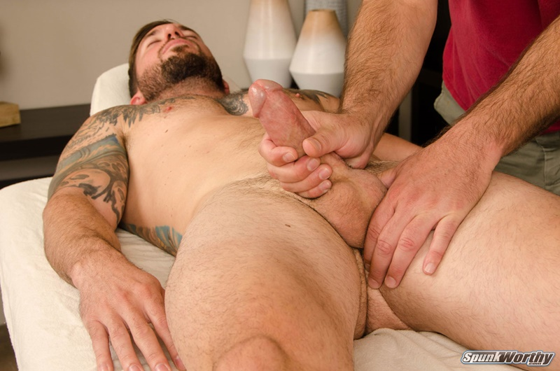 spunkworthy-sexy-naked-tattoo-muscle-guy-beard-facial-hair-straight-dude-nude-drew-happy-ending-massage-big-thick-long-dick-010-gay-porn-sex-gallery-pics-video-photo