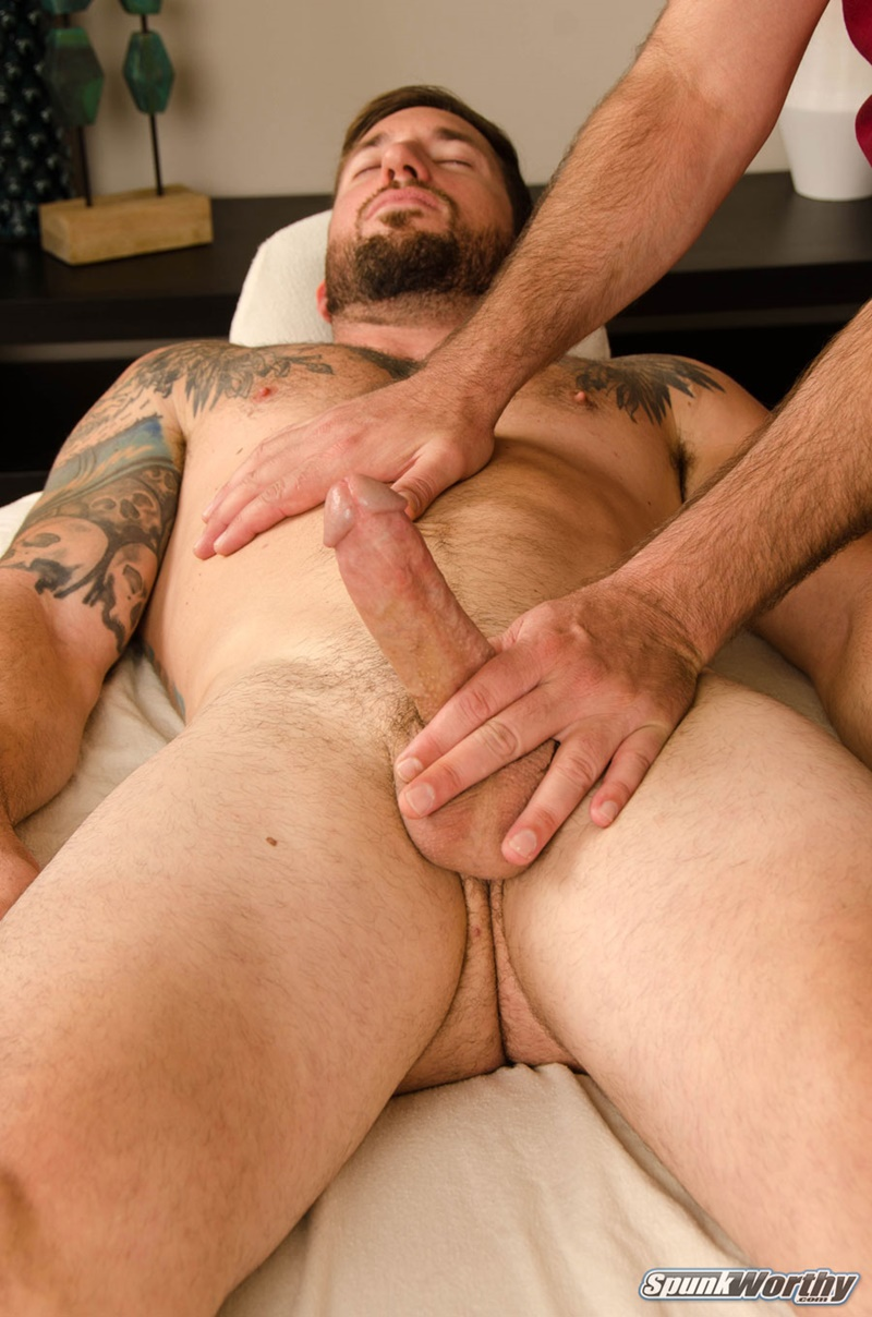 spunkworthy-sexy-naked-tattoo-muscle-guy-beard-facial-hair-straight-dude-nude-drew-happy-ending-massage-big-thick-long-dick-011-gay-porn-sex-gallery-pics-video-photo