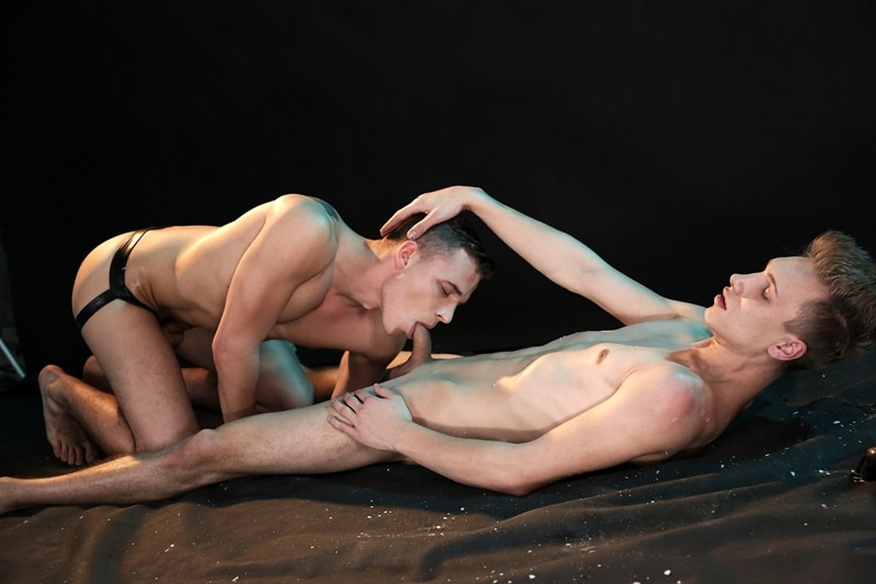 Staxus-Sven-Laarson-gorgeous-blond-horny-young-cock-Florian-Mraz-butt-cheeks-hot-boy-hole-tight-twink-ass-young-naked-men-009-gay-porn-video-porno-nude-movies-pics-porn-star-sex-photo
