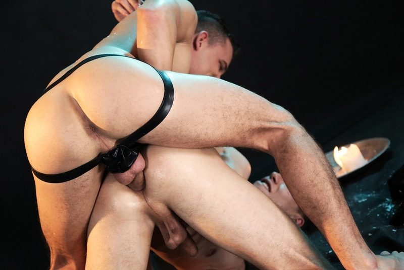 Staxus-Sven-Laarson-gorgeous-blond-horny-young-cock-Florian-Mraz-butt-cheeks-hot-boy-hole-tight-twink-ass-young-naked-men-014-gay-porn-video-porno-nude-movies-pics-porn-star-sex-photo