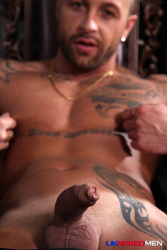 UKNakedMen-Spanish-tattooed-hunk-Frank-Valencia-exhibitionist-uncut-cock-ripped-body-tattoos-007-male-tube-red-tube-gallery-photo
