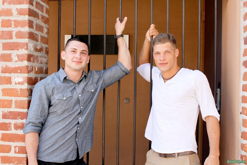 ActiveDuty-sexy-naked-military-young-men-Bridger-big-cock-69-mutual-jerk-off-ass-hole-bubble-butt-fucked-cocksucker-anal-rimming-03-gay-porn-star-tube-sex-video-torrent-photo