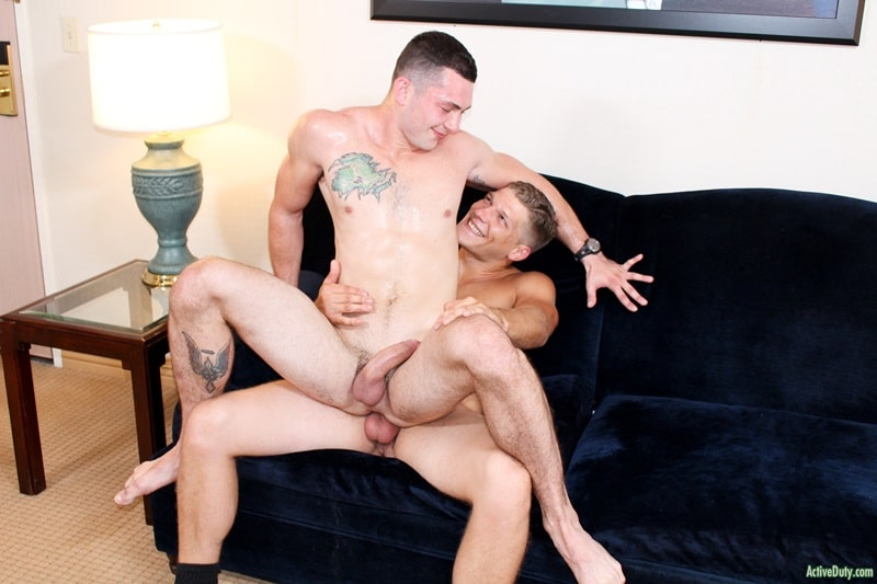 ActiveDuty-sexy-naked-military-young-men-Bridger-big-cock-69-mutual-jerk-off-ass-hole-bubble-butt-fucked-cocksucker-anal-rimming-12-gay-porn-star-tube-sex-video-torrent-photo