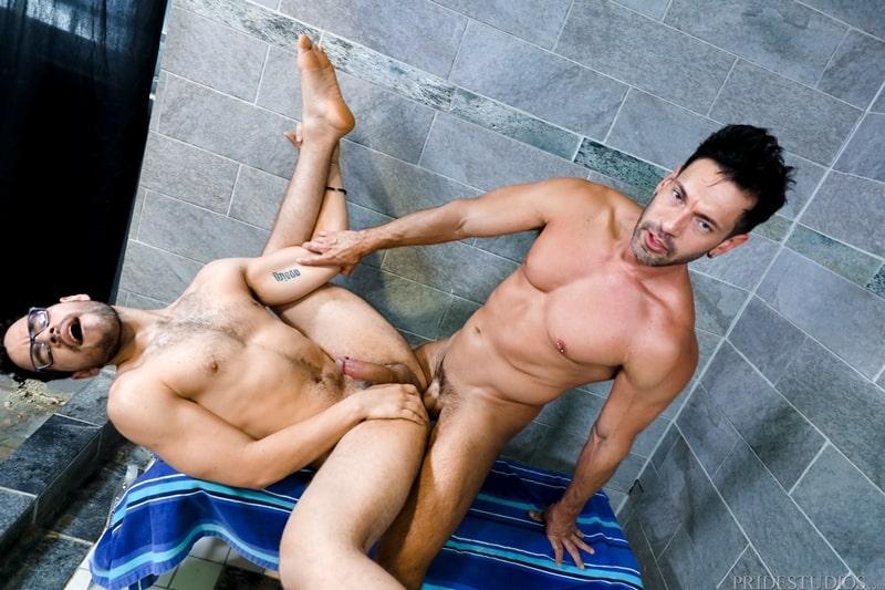 Alexander-Garrett-sucks-Angel-Ventura-big-cock-rims-hot-ass-wet-tongue-fucking-ExtraBigDicks-014-Gay-Porn-Pics