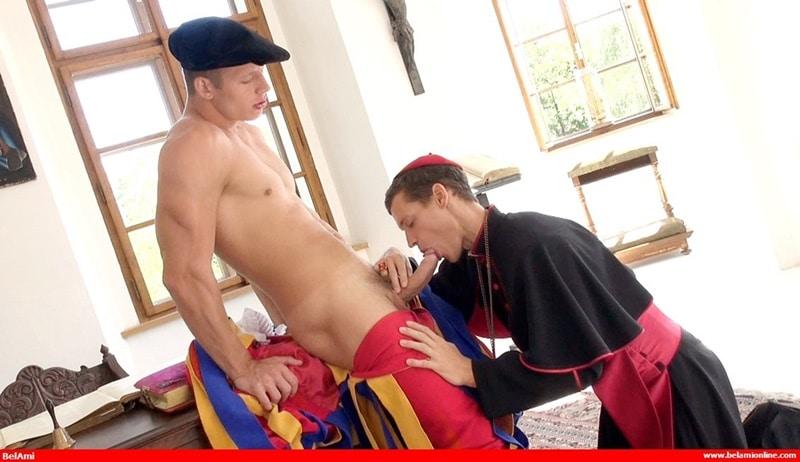 BelamiOnline-naked-boys-Scandal-vatican-2-Jean-Daniel-Chagall-Andrei-Karenin-Zac-DeHaan-sex-toys-anal-ass-fucking-butt-hole-rimming-12-gay-porn-star-tube-sex-video-torrent-photo