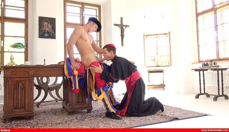 BelamiOnline-naked-boys-Scandal-vatican-2-Jean-Daniel-Chagall-Andrei-Karenin-Zac-DeHaan-sex-toys-anal-ass-fucking-butt-hole-rimming-13-gay-porn-star-tube-sex-video-torrent-photo
