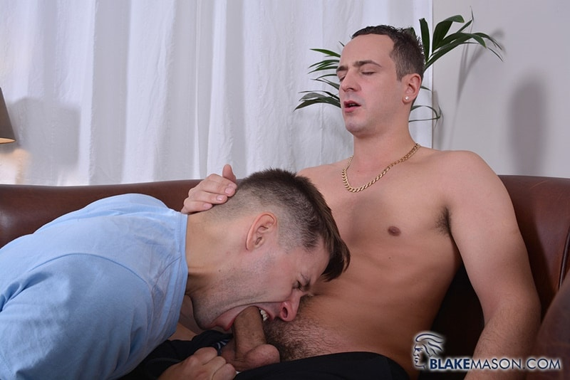 blakemason-sexy-naked-young-british-boys-luke-desmond-smooth-ass-hole-dmitry-osten-big-uncut-cock-foreskin-uncircumcised-rimming-003-gay-porn-sex-gallery-pics-video-photo