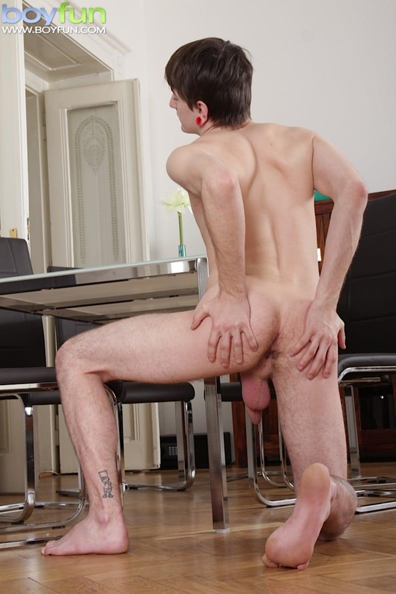 BoyFun-Young-naked-football-player-Peter-Fix-footie-kit-soft-uncut-boy-cock-jerks-smooth-body-hairy-legs-ass-cheeks-orgasm-10-gay-porn-star-sex-video-gallery-photo