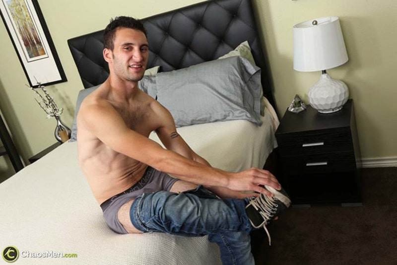 ChaosMen-young-naked-men-Lambert-19-year-old-nice-big-thick-cock-young-lad-slim-jerking-tattoo-huge-cumshot-orgasm-jizz-explosion-005-gay-porn-tube-star-gallery-video-photo