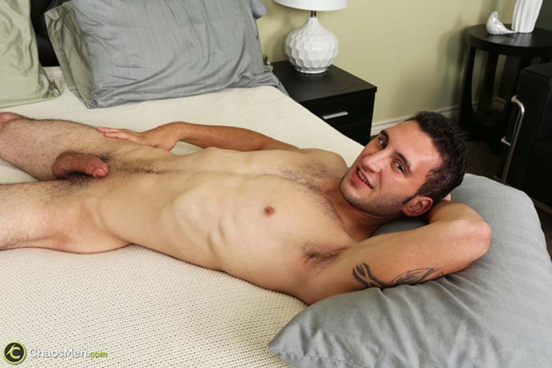 ChaosMen-young-naked-men-Lambert-19-year-old-nice-big-thick-cock-young-lad-slim-jerking-tattoo-huge-cumshot-orgasm-jizz-explosion-019-gay-porn-tube-star-gallery-video-photo