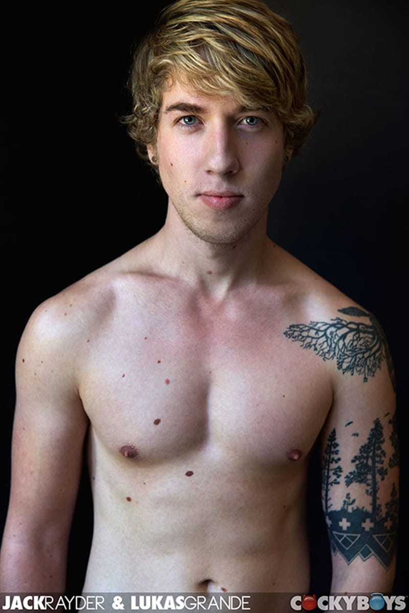 Cockyboys-Real-life-boyfriends-Jack-Rayder-Lukas-Grande-dating-app-grindr-young-hotties-rugged-tattoos-curly-hair-fucking-015-tube-download-torrent-gallery-sexpics-photo
