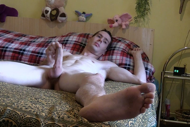 debtdandy-debt-dandy-166-young-naked-czech-boy-dude-anal-ass-fucking-big-thick-large-dick-sucking-rimming-cocksucker-016-gay-porn-sex-gallery-pics-video-photo