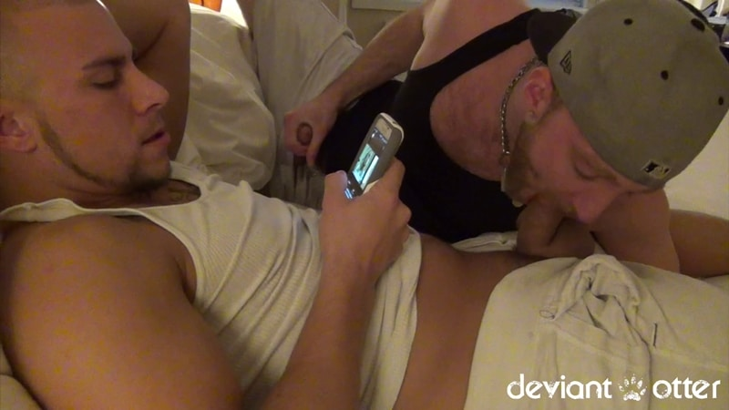 DeviantOtter-Chaos-Men-Eli-Hunter-fuck-hetero-straight-man-gay-for-pay-sex-ass-hole-chubby-guy-young-cub-naked-hunk-fucking-002-gay-porn-video-porno-nude-movies-pics-porn-star-sex-photo