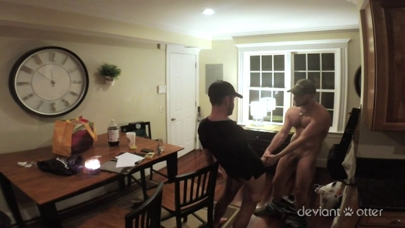 DeviantOtter-biggest-penis-Manhunt-Jizz-Filled-Cum-Whore-boyfriend-guy-monster-cocks-hairy-chest-young-studs-002-tube-video-gay-porn-gallery-sexpics-photo