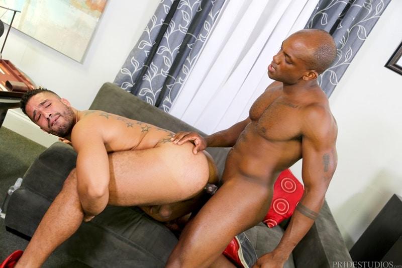 ExtraBigDicks-Osiris-Blade-Trey-Turner-long-double-end-dildo-ass-toy-play-deep-dick-sucking-stroking-big-thick-cock-virgin-butt-cheeks-ass-013-gay-porn-sex-gallery-pics-video-photo