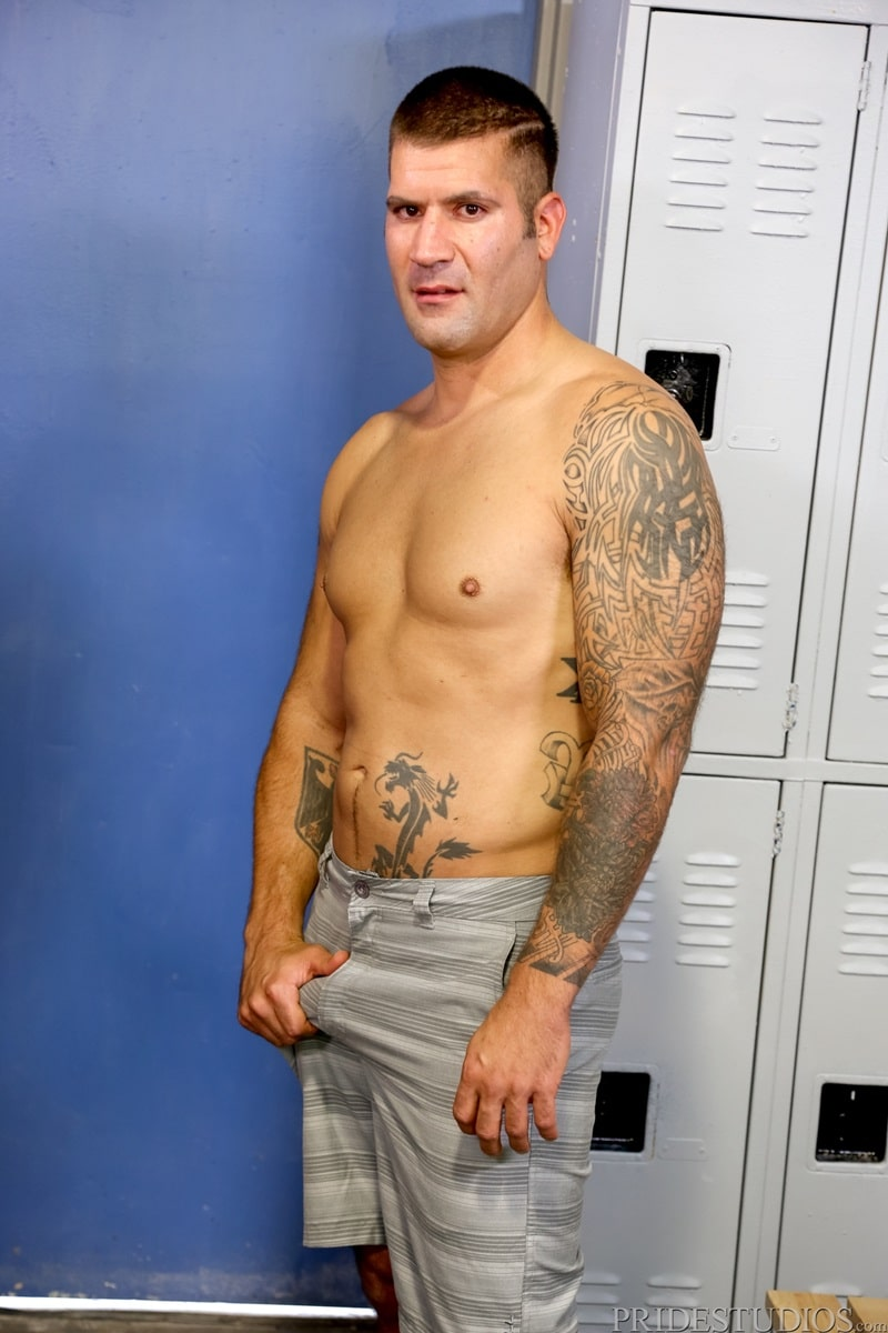 ExtraBigDicks-naked-sexy-men-Caleb-Troy-Billy-Warren-gay-sex-cocksucking-huge-thick-cock-fucking-ASS-BUTT-HOLES-locker-room-03-gay-porn-star-sex-video-gallery-photo