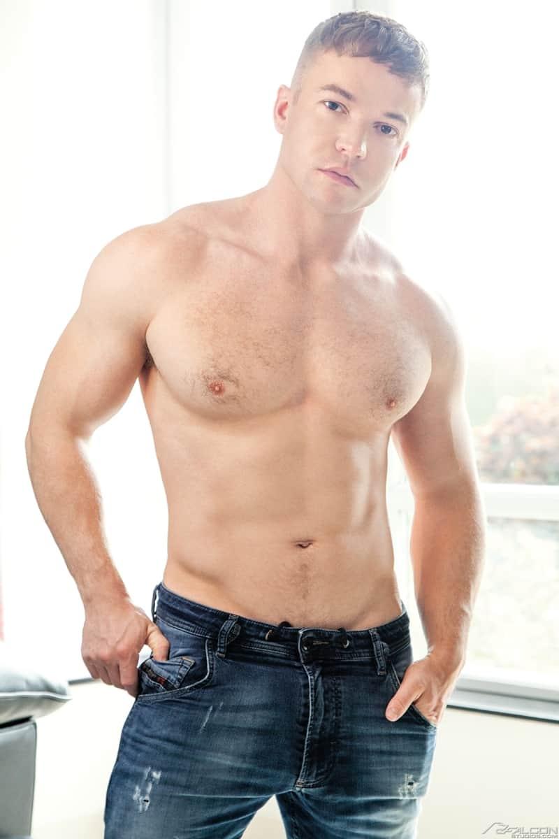 Gabriel-Cross-sexy-bubble-ass-Colton-Reece-fingers-smooth-hole-FalconStudios-003-Gay-Porn-Pics