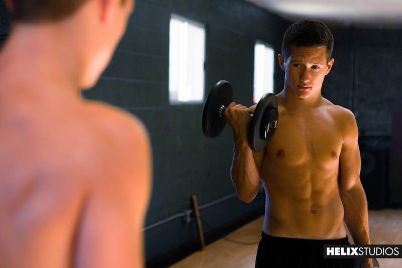 HelixStudios-18-year-old-jock-Tyler-Hill-solo-jerk-off-High-School-wrestler-coming-out-story-boyfriend-muscle-young-boy-006-tube-download-torrent-gallery-sexpics-photo