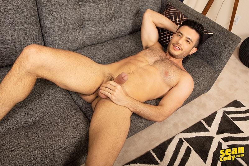 Hot-young-muscle-boys-Sean-Cody-Deacon-Manny-bareback-ass-fucking-SeanCody-008-Gay-Porn-Pics