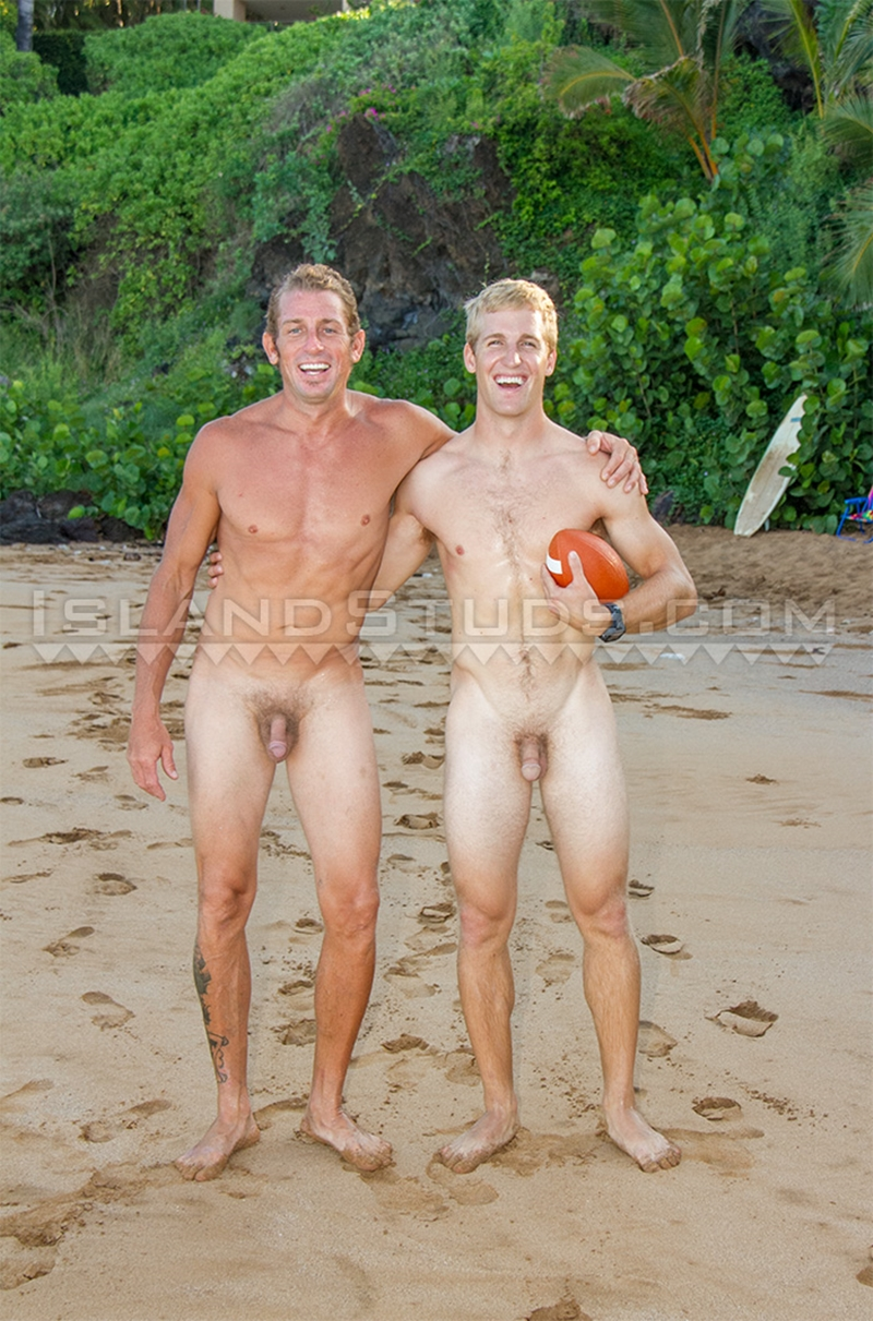IslandStuds-straight-Nyles-9-inch-cock-Daddy-Van-Surf-HUGE-balls-ripped-college-football-big-cock-nut-sack-muscle-jock-naked-young-men-007-gay-porn-video-porno-nude-movies-pics-porn-star-sex-photo