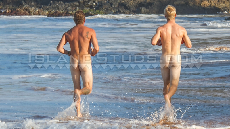 IslandStuds-straight-Nyles-9-inch-cock-Daddy-Van-Surf-HUGE-balls-ripped-college-football-big-cock-nut-sack-muscle-jock-naked-young-men-013-gay-porn-video-porno-nude-movies-pics-porn-star-sex-photo
