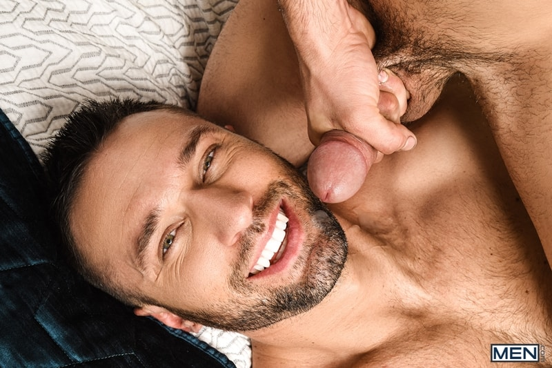 Johnny-Rapid-fucking-Colby-Tucker-huge-dick-long-wet-blowjob-cum-orgasm-Men-020-Gay-Porn-Pics