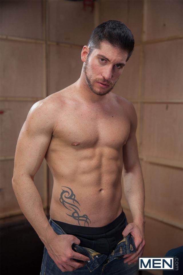 Men-com-Adam-Wirthmore-final-porn-date-Leo-Domenico-top-chemistry-two-guys-amazing-sex-scene-004-male-tube-red-tube-gallery-photo