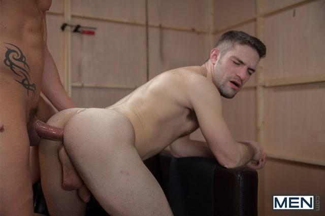 Men-com-Adam-Wirthmore-final-porn-date-Leo-Domenico-top-chemistry-two-guys-amazing-sex-scene-013-male-tube-red-tube-gallery-photo