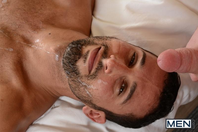 Men-com-Owen-Michael-rimmed-asshole-Diego-Vena-Latino-big-cock-blow-job-flip-flop-anal-fucking-latin-men-naked-016-tube-video-gay-porn-gallery-sexpics-photo
