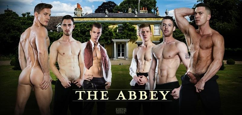 Men-com-The-Abbey-Alex-Garcia-footman-Thomas-Duke-footman-Jimmy-Daniel-Johnson-big-uncut-cock-fucking-asshole-018-tube-video-gay-porn-gallery-sexpics-photo