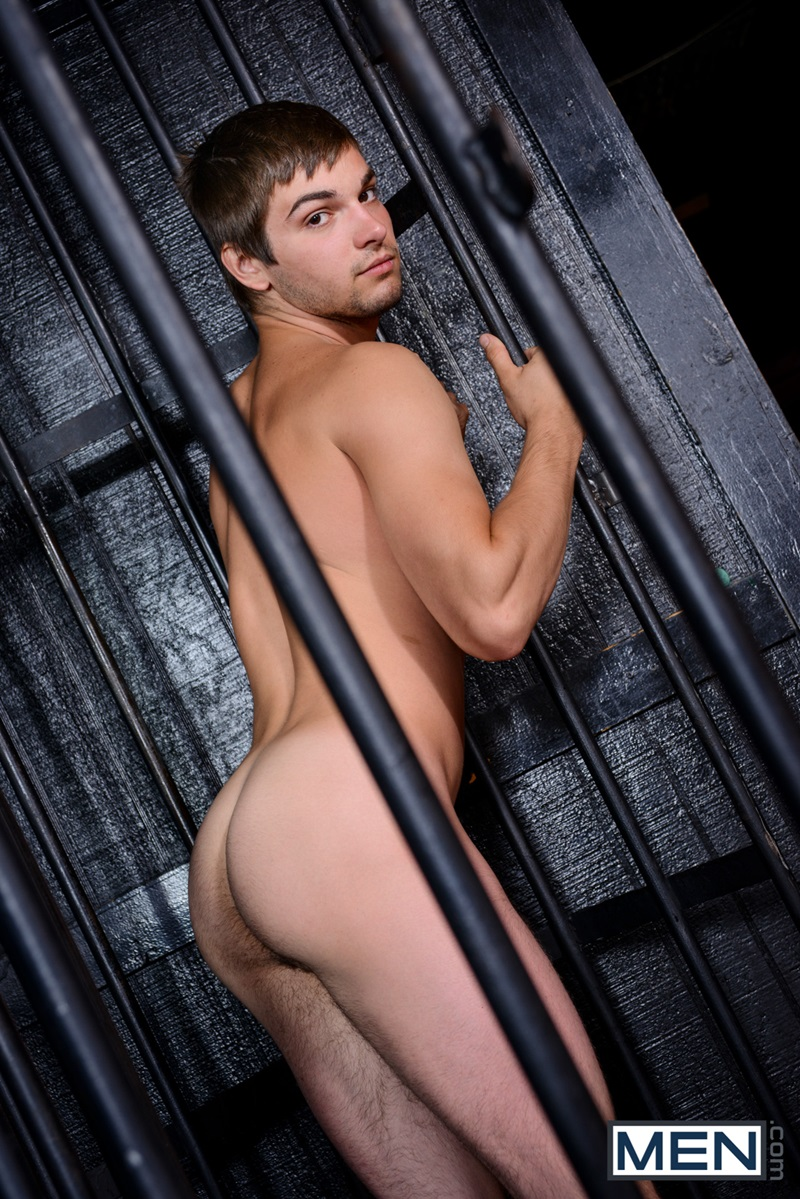 Men-com-naked-dudes-Johnny-Rapid-suck-rims-Adam-Bryant-ass-hole-big-cock-fuck-hot-cum-load-chest-tattooed-muscle-men-ripped-six-pack-abs-07-gay-porn-star-sex-video-gallery-photo