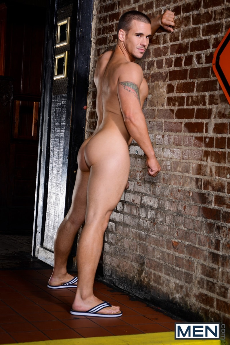 Men-com-naked-dudes-Johnny-Rapid-suck-rims-Adam-Bryant-ass-hole-big-cock-fuck-hot-cum-load-chest-tattooed-muscle-men-ripped-six-pack-abs-12-gay-porn-star-sex-video-gallery-photo