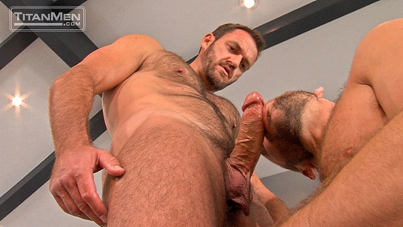 TitanMen-Anthony-London-Mike-Tanner-huge-cock-fucking-low-hanging-balls-hairy-pecs-furry-stomach-cum-008-tube-video-gay-porn-gallery-sexpics-photo