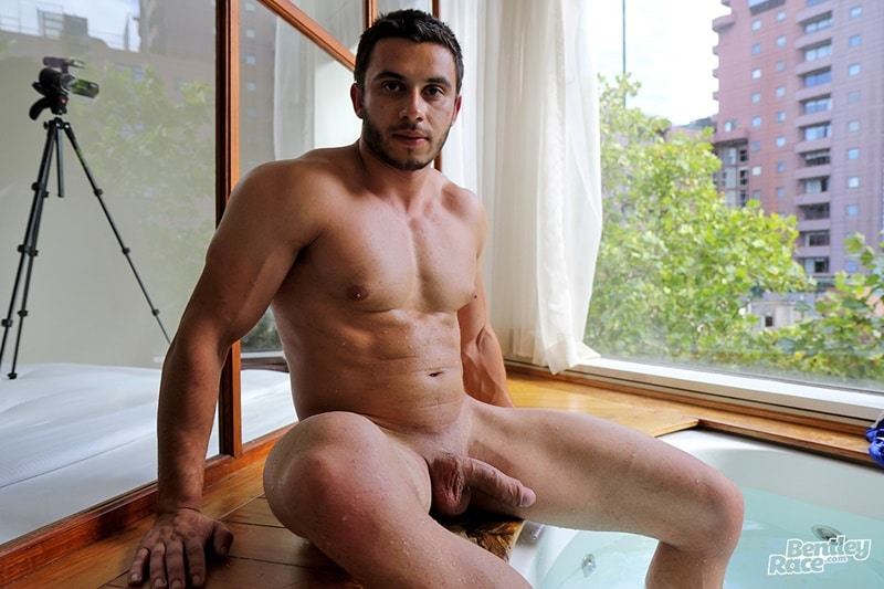 bentleyrace-sexy-young-australian-muscle-cub-stud-handsome-hunk-aussie-james-nowak-jerks-huge-thick-uncut-dick-hot-tub-cumshot-006-gay-porn-sex-gallery-pics-video-photo