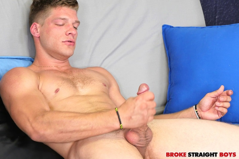 BrokeStraightBoys-naked-young-boy-solo-jerkoff-Draven-Caine-stud-ass-sexy-muscles-balls-strokes-fat-cock-jerking-hard-flex-nude-dudes-013-gay-porn-sex-porno-video-pics-gallery-photo