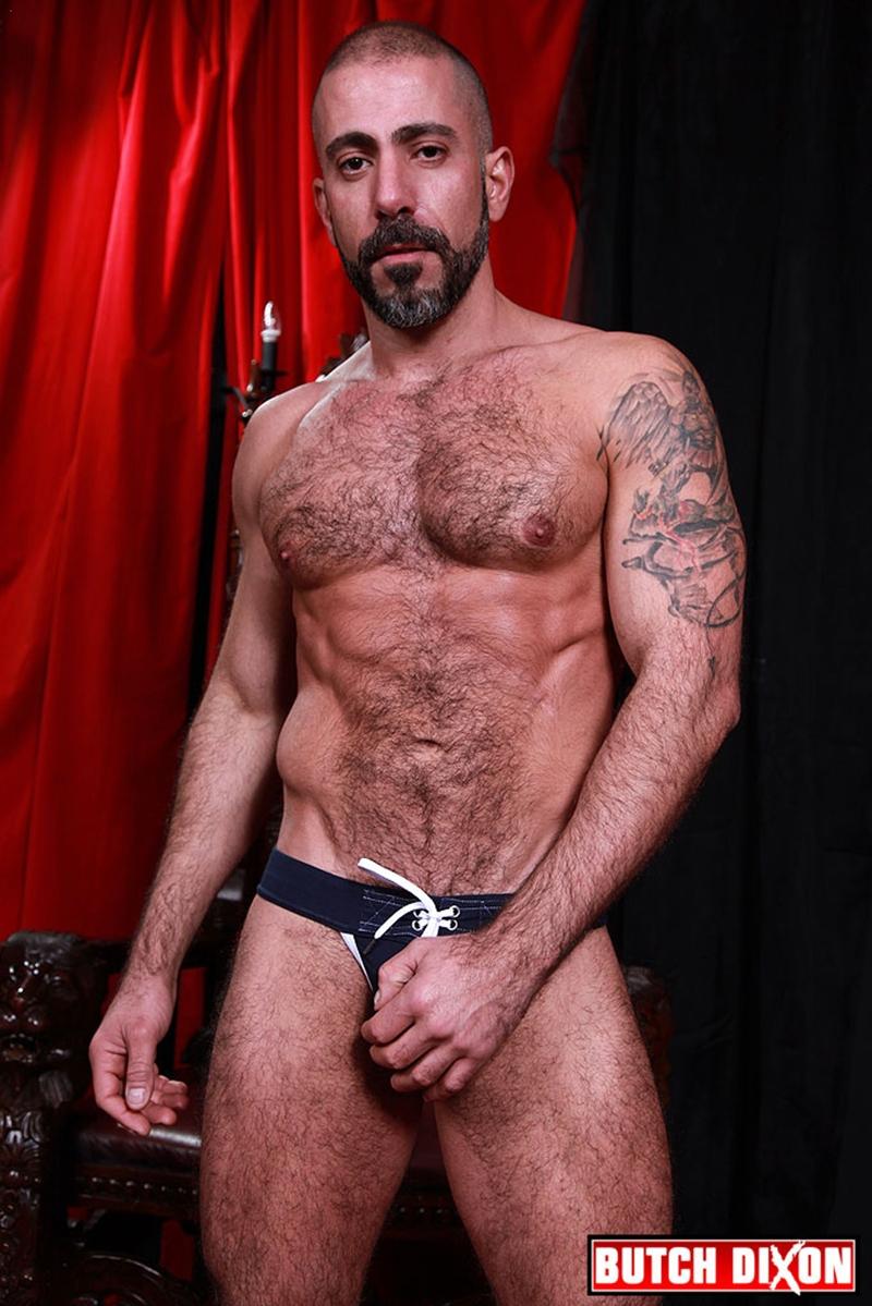 ButchDixon-Luke-Tyler-hairy-big-dick-daddy-Michel-Rudin-ripped-muscular-uncut-arse-cheeks-bottom-tight-hole-foreskin-guys-massage-cum-002-gay-porn-video-porno-nude-movies-pics-porn-star-sex-photo