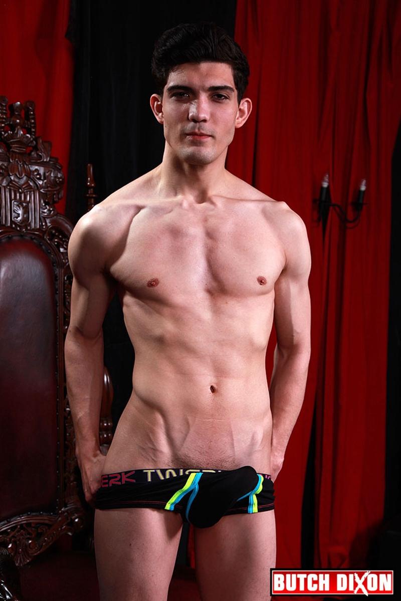 ButchDixon-Luke-Tyler-hairy-big-dick-daddy-Michel-Rudin-ripped-muscular-uncut-arse-cheeks-bottom-tight-hole-foreskin-guys-massage-cum-006-gay-porn-video-porno-nude-movies-pics-porn-star-sex-photo