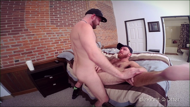 DeviantOtter-love-dude-sexually-piss-bathroom-stall-boy-scruffy-ginger-fucking-guy-hairy-men-gay-sex-010-tube-download-torrent-gallery-sexpics-photo