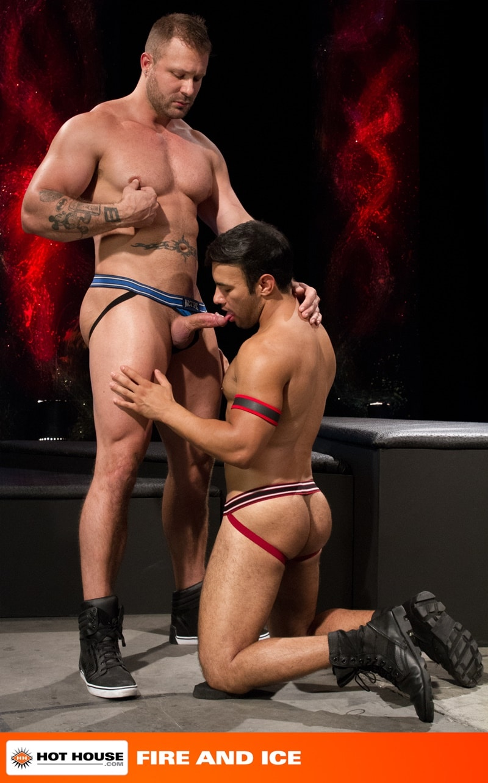 Hothouse-Dorian-Ferro-ripped-muscle-stud-Austin-Wolf-deep-throats-ass-cheeks-butt-hole-fingers-huge-thick-cock-fucking-cum-wad-cumshot-008-gay-porn-tube-star-gallery-video-photo