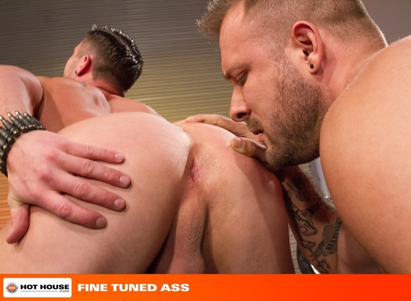 Hothouse-stud-Austin-Wolf-fucksRyan-Rose-bubble-butt-naked-muscle-men-huge-dick-ass-fucking-ripped-abs-hairy-nipple-010-gay-porn-video-porno-nude-movies-pics-porn-star-sex-photo