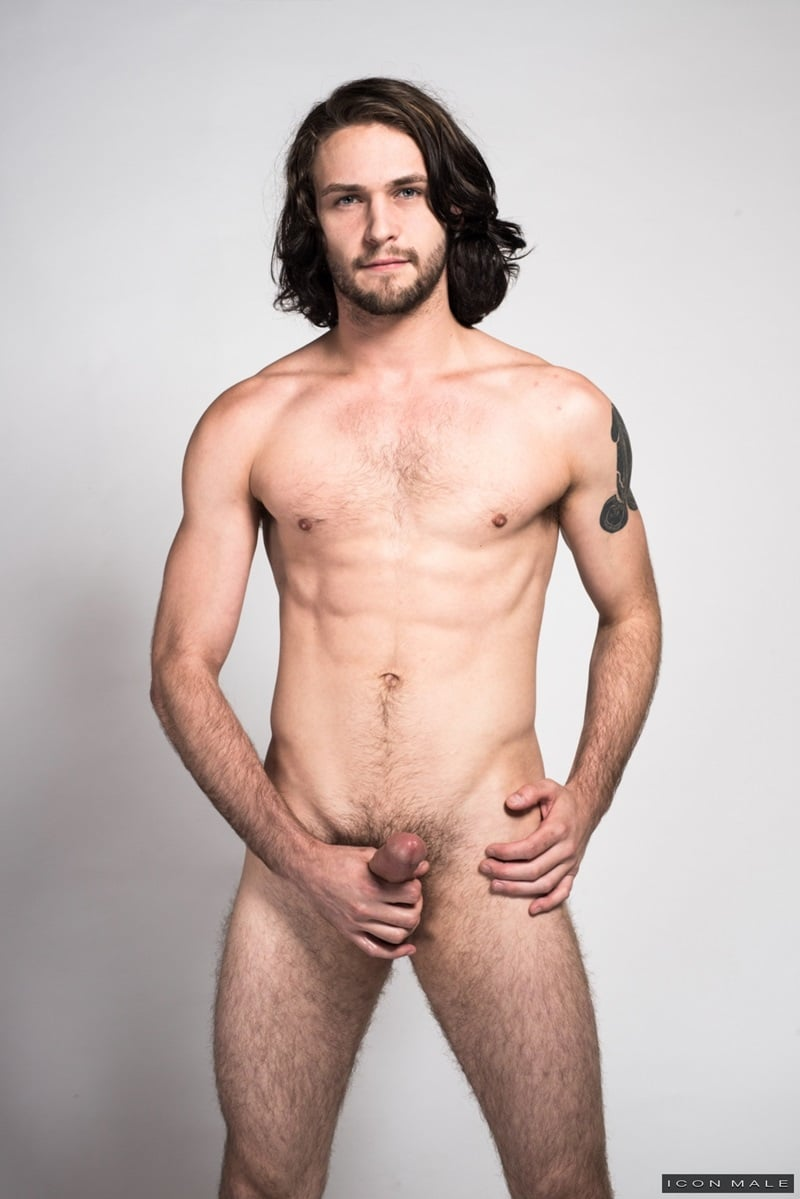 IconMale-naked-muscle-tattoo-dudes-Tommy-Defendi-Duncan-Black-sucks-big-dick-ass-fucking-young-man-cock-cums-six-pack-abs-29-gay-porn-star-sex-video-gallery-photo