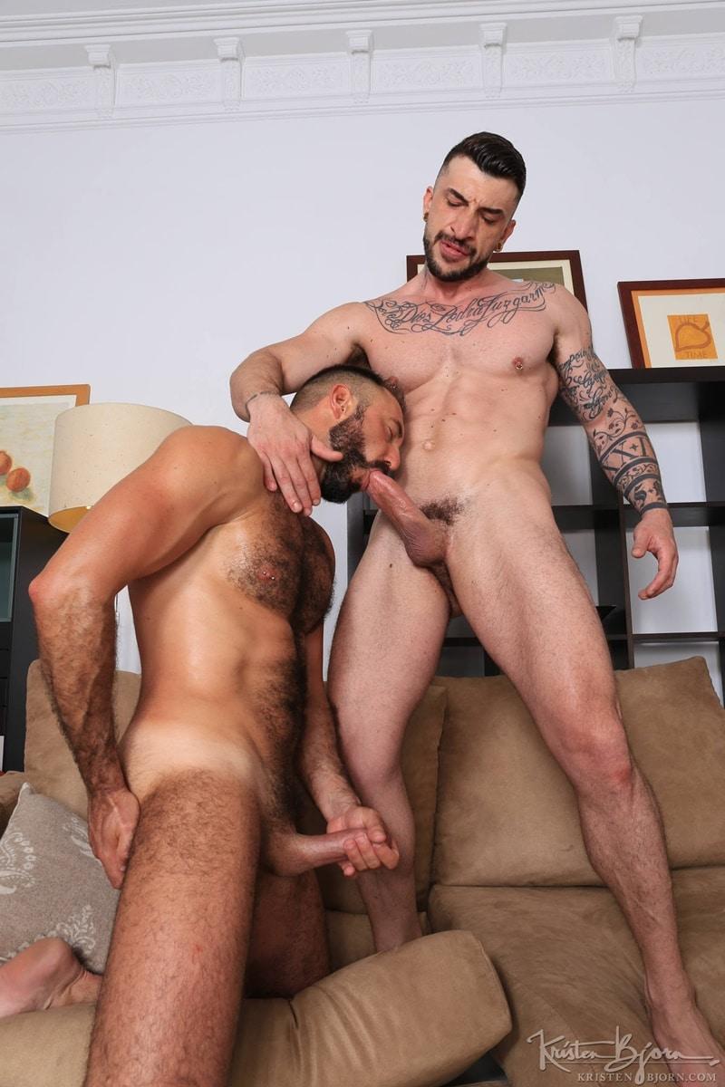 kristenbjorn-huge-tattoo-muscled-hunks-massive-monster-cock-xavi-garcia-sergio-moreno-cocksucking-anal-ass-fucking-raw-bareback-009-gay-porn-sex-gallery-pics-video-photo