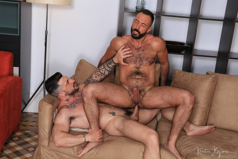 kristenbjorn-huge-tattoo-muscled-hunks-massive-monster-cock-xavi-garcia-sergio-moreno-cocksucking-anal-ass-fucking-raw-bareback-010-gay-porn-sex-gallery-pics-video-photo