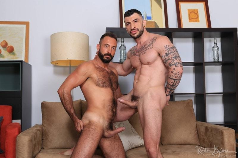 kristenbjorn-huge-tattoo-muscled-hunks-massive-monster-cock-xavi-garcia-sergio-moreno-cocksucking-anal-ass-fucking-raw-bareback-012-gay-porn-sex-gallery-pics-video-photo