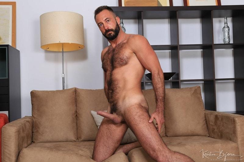 kristenbjorn-huge-tattoo-muscled-hunks-massive-monster-cock-xavi-garcia-sergio-moreno-cocksucking-anal-ass-fucking-raw-bareback-030-gay-porn-sex-gallery-pics-video-photo